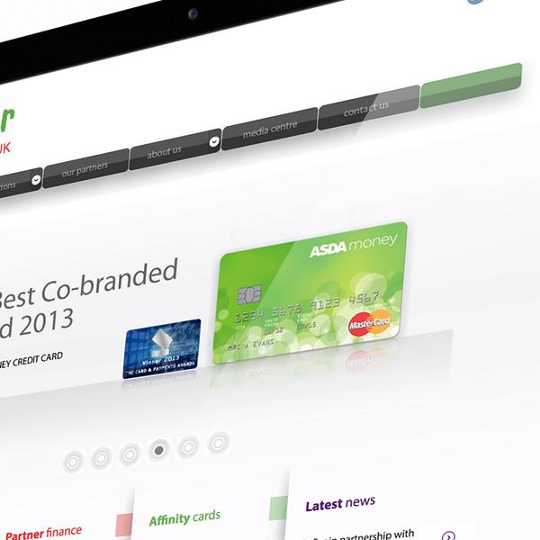 LaSer UK - portfolio banner